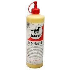 Leovet Bio Hautöl 500 ml