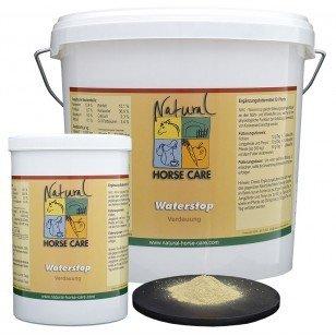 Waterstop - Kotwasser