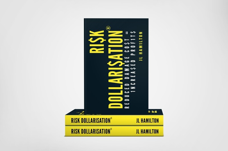 AUSTRALIAN CUSTOMERS - Risk Dollarisation®