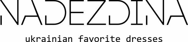 Интернет-магазин женской одежды NADEZDINA