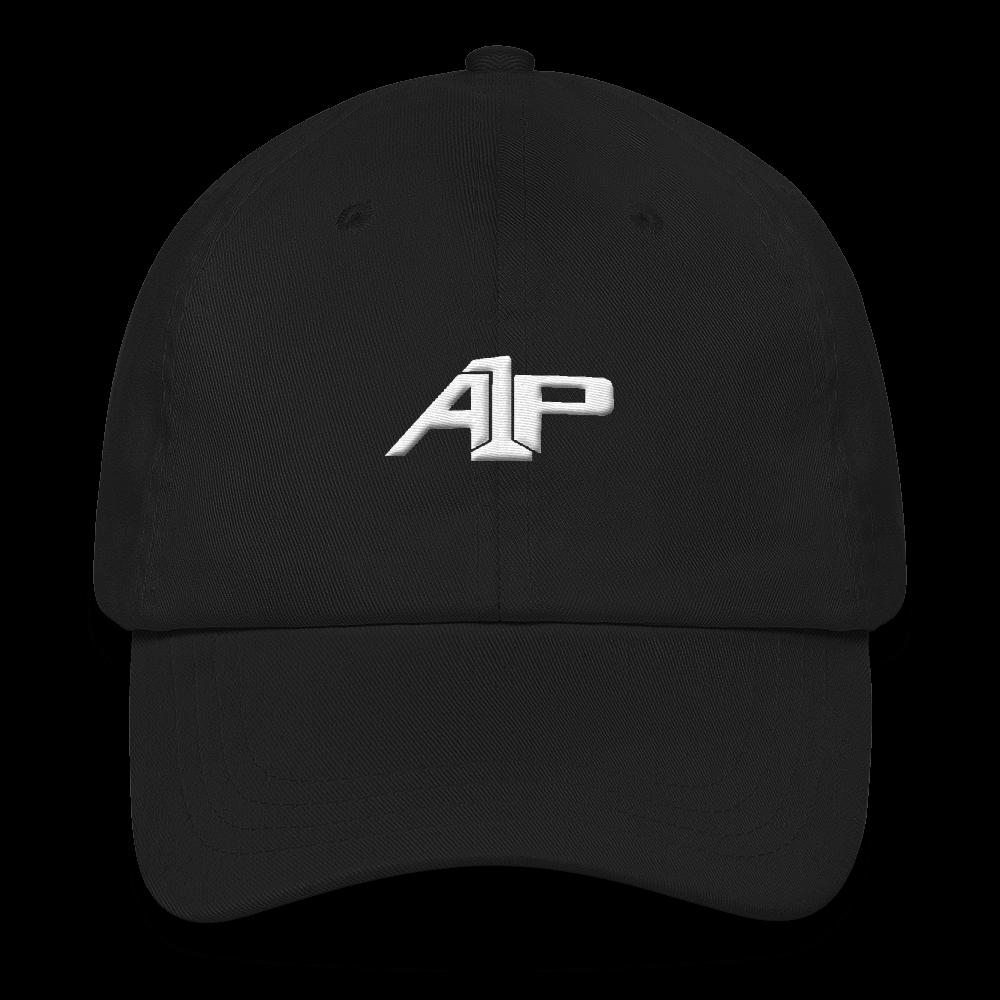 A1P Dad hat
