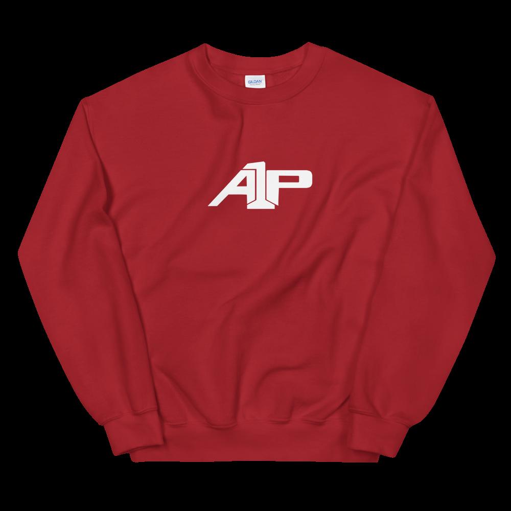 A1 Prospects Sweatshirt