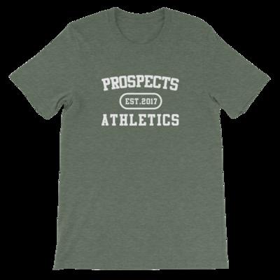 Prospects Athletics T-Shirt