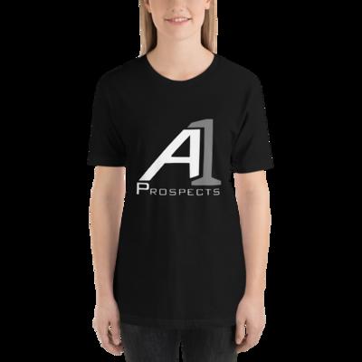 A1 Prospects T-Shirt