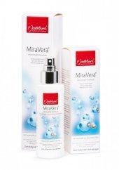 MiraVera® 110 ml