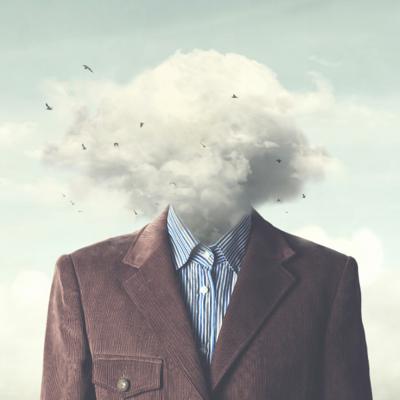 Dauerstress macht krank - Online Vortrag - 11. Juni 2020 von 18-19 Uhr (kostenfrei)