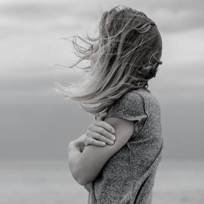 Raus aus der Depression - Rein ins Leben - Online Vortrag - 25. Juni 2020 von 18-19 Uhr (kostenfrei)
