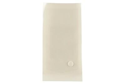 Wexl PVA Corneal Shield