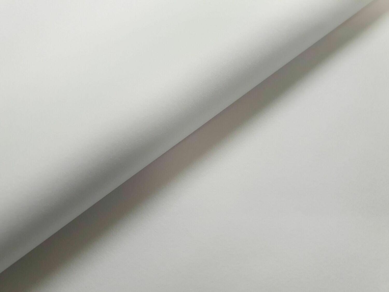 Paper Cap Tissue Reams 450 x 610 mm (500)