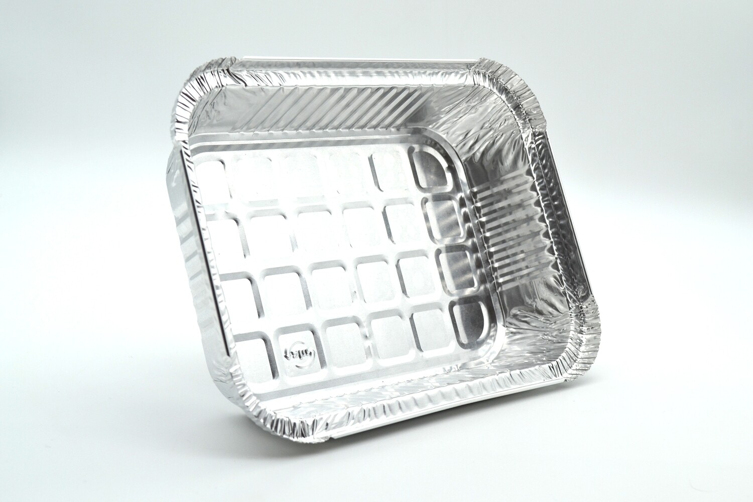 Foil Containers Large Lasagna 890 ml (Qty 50)