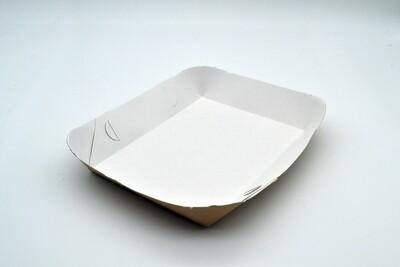 Box Open Meal Tray Mini (Qty 50)