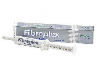 Protexin Fibreplex for Rabbits - 15ml Syringe