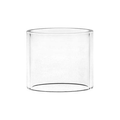 Smok TVF8 Baby Beast Replacement Glass زجاجة لتانك سموك بيبي بيست