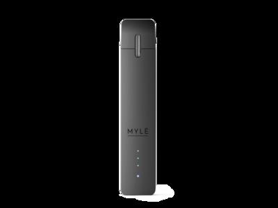 Myle Pod System جهاز مايلي سحبة سيجارة
