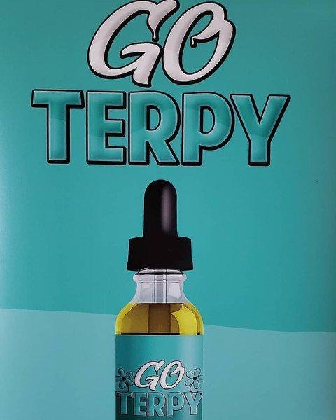 Go Terpy