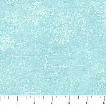 Canvas - Colour 41 - Robin Egg Blue - 1/2m cut 55349