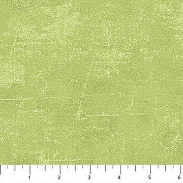 Canvas - Colour 71 - Kiwi - 1/2m cut 55359