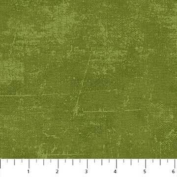 Canvas - Colour 75 - Crocodile - 1/2m cut 55361