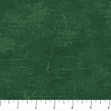 Canvas - Colour 78 - Pine Needle - 1/2m cut 55362