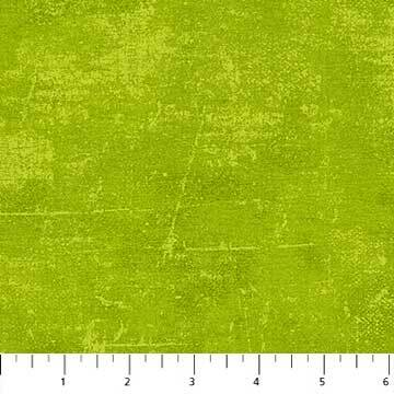 Canvas - Colour 72 - Chartreuse - 1/2m cut 55360