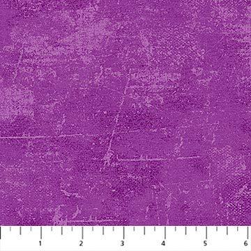 Canvas - Colour 83 - Petunia - 1/2m cut 55363