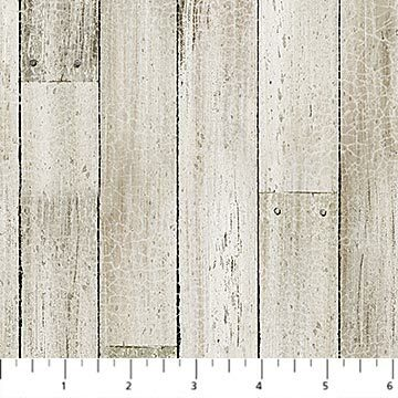 Catch of the Day - Wood Planks - 1/2m cut 55380