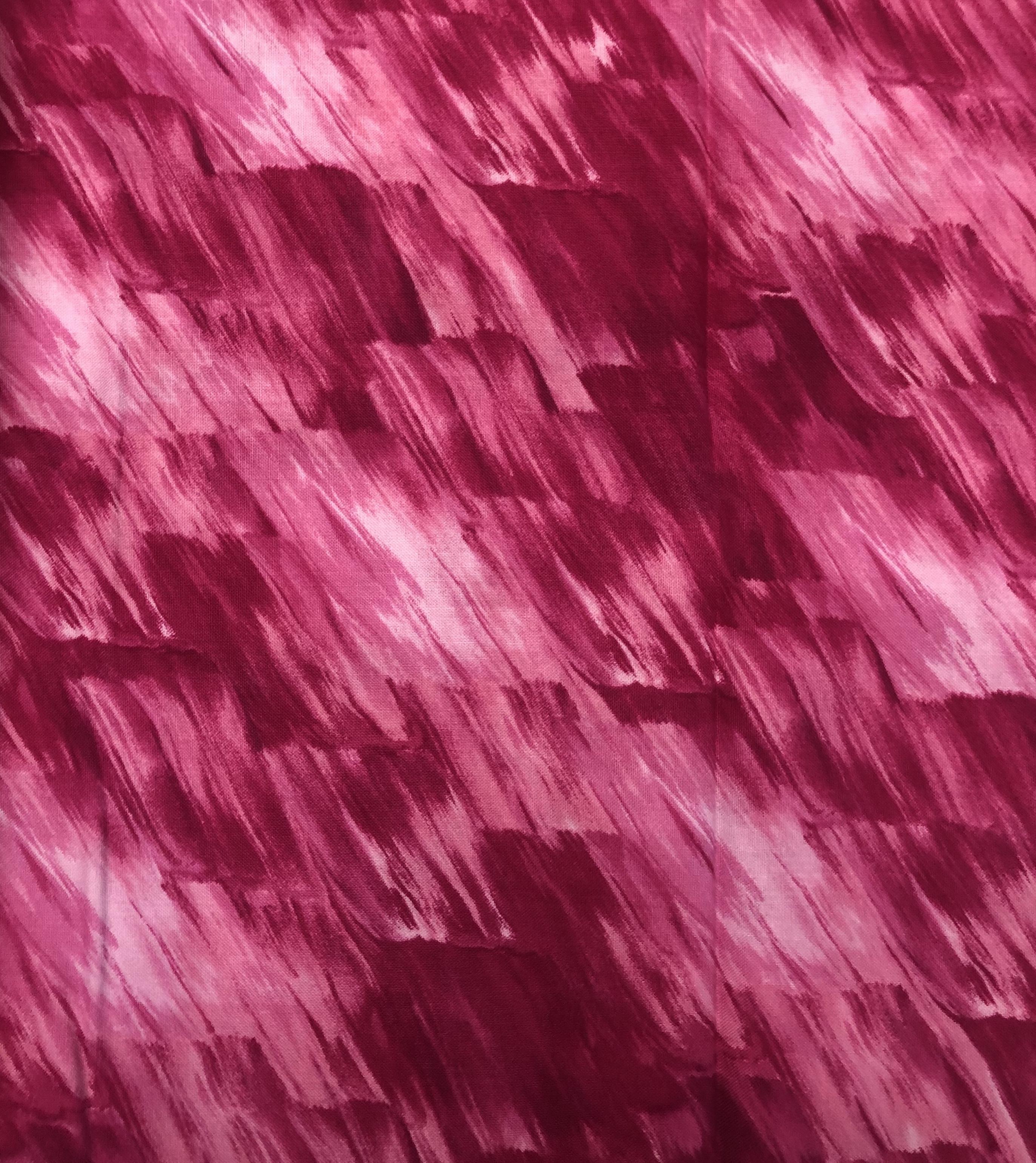 Patio Splash - Kanvas - 1/2m cut 55458