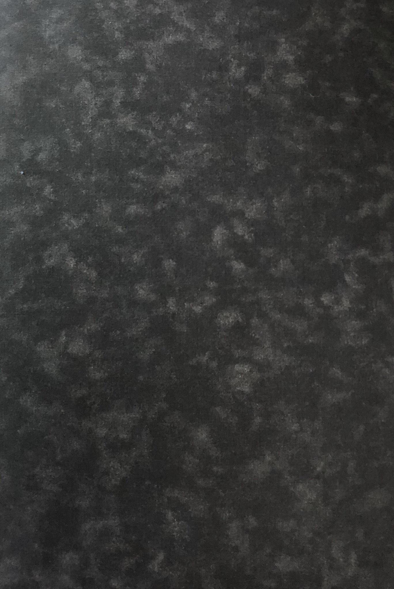 Black Blender - 1/2m Cut 55485