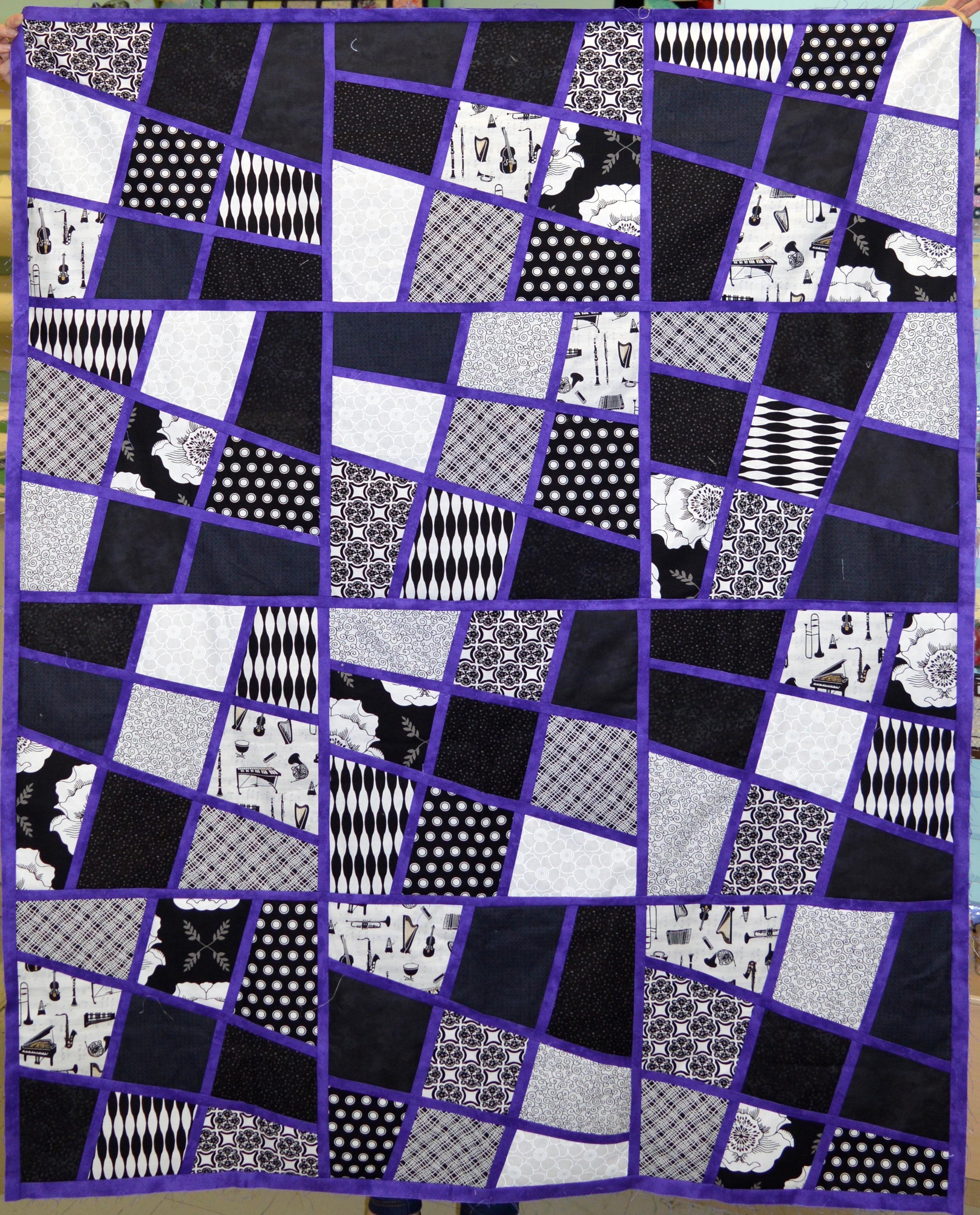 Magic Tiles  - ONLINE CLASS