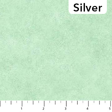 Shimmer Radiance - Colour 70 - Sea Foam - 1/2m cut 55849