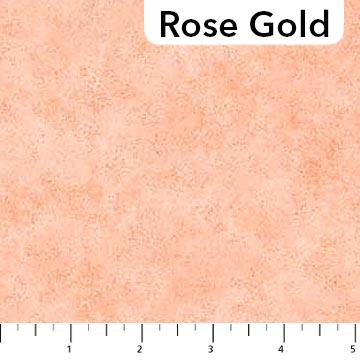 Shimmer Radiance - Colour 55 - Apricot - 1/2m cut 55842