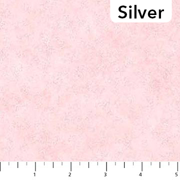 Shimmer Radiance - Colour 21 - Cosmetic Pink - 1/2m cut 55829