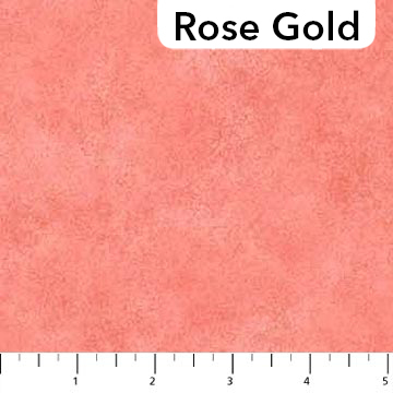Shimmer Radiance - Colour 56 - Flamingo - 1/2m cut 55843