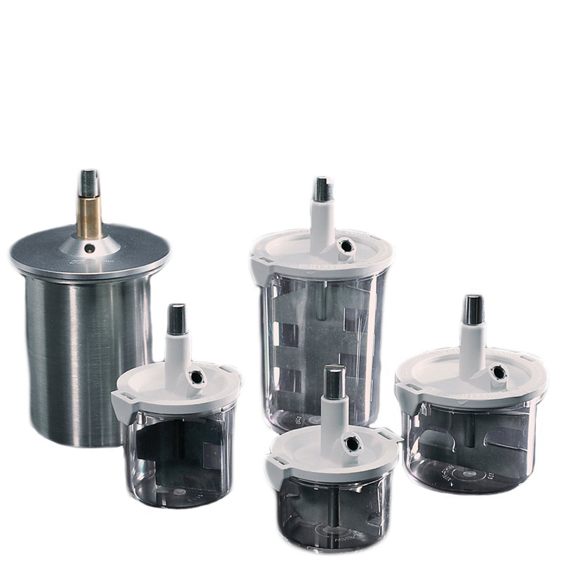 Whipmix Combination/Power Mixer Plus Bowls (bowl only)