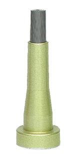 Vaniman Precision Carbide Tip, Small - .65mm