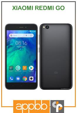 Xiaomi Redmi Go - Bs. 10.800.000