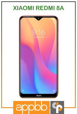 Xiaomi Redmi 8A - Bs. 17.550.000