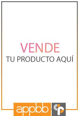 Publica tu producto
