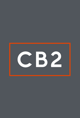 CB2 Gift Cards