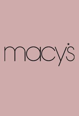 Macys Gift Cards