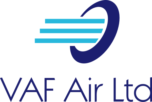 VAF Air Ltd