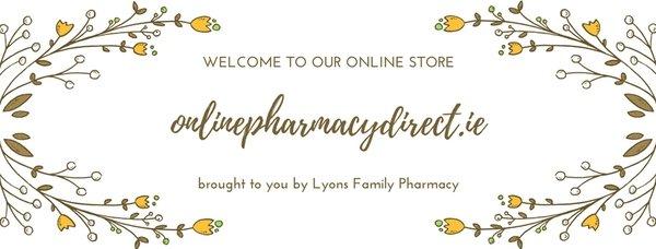 Online Pharmacy Direct