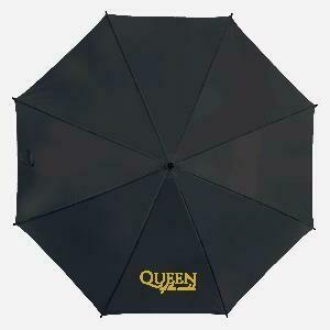 Queen of the Models Paraplu