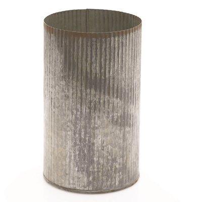 Norah Vase - Large