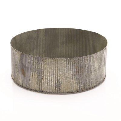 Norah Bowl - Large