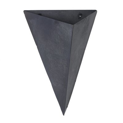 Brynn Wall Hanger - Large