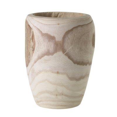 Yucca Vase - Small