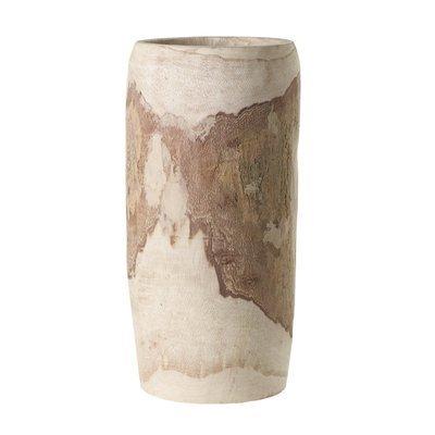 Yucca Vase - Large