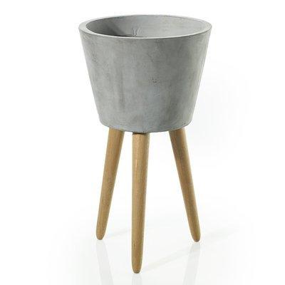Berlin Pot - Medium