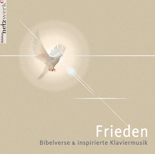 """Frieden"" [download   mp3/pdf]"